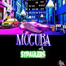 MOGURA/STPAULERS