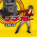 ゴーゴーカレー/JAGT