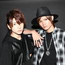 Passion Flower/KUNTA & Ryoya