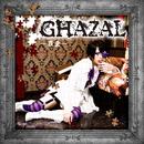 罪愛/GHAZAL