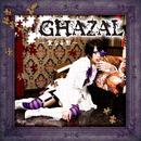 重なる影/GHAZAL