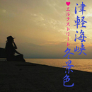 津軽海峡冬景色 (Cover Ver.)/ELKst.