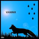 SUNSHOWER/MiNaf