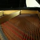青空へ (piano solo)/佐々木 睦