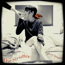 The Strutter/Johnny* Bonaparte