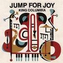 SING SING SING/KINGCOLUMBIA