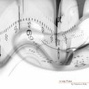 in my Time/Takahiro Kido