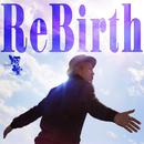 ReBirth/翔堂