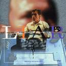 Liar Original Soundtrack/Liar Original Soundtrack