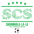 SAGAMIHALA・LA・LA (SC相模原オフィシャルイメージソング)/内野辰太郎