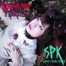 Sweet Pharmakeia (SPK)/Strawberry Painkiller