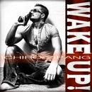 WAKE UP!/ICHIRO ZIPANG