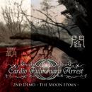 The Moon HYMN/Cardio Pulmonary Arrest