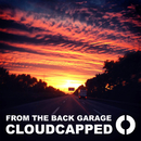 From The Back Garage/CLOUDCAPPED