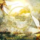 elegy/Conception Complex