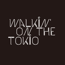 Walkin' on the Tokio/YURIKA