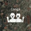 Conga/その他の短編ズ