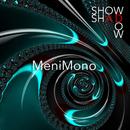 MeniMono/ShowShadow