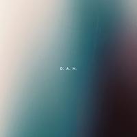 D.A.N./D.A.N.