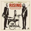 RISING/ザ・サーフコースターズ