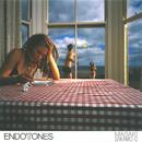 ENDOTONES/坂本昌己