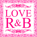 LOVE R&B/The Illuminati