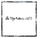 City Lights/The Fabric ARTS