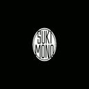 CA$HFLO/SUKIMONO BAND