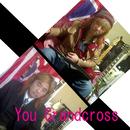 You/Grandcross