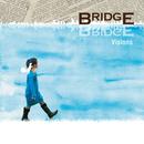 BRIDGE/Visions