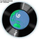 CHILDREN (feat. GUMI)/PLATINUM TYPHOON