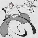 Galaxy Samurai/KAZUKI KIYOTA & SHINNOSUKE MURANO