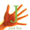 ジャンクボックス/TMW