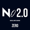 No 2.0/ZERO