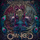 THE OMNIGOD/NOCTURNAL BLOODLUST