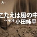 こたえは風の中/小田純平
