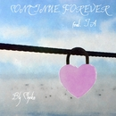 CONTINUE FOREVER (feat. IA)/Cheke