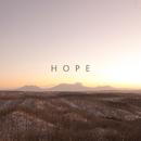 Hope/[.que]