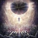 ZeTeS/NOCTURNAL BLOODLUST