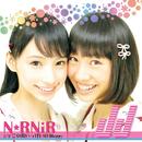 JJ 【happy盤】/N☆RNiR