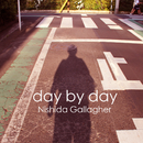 day by day/Nishida Gallagher