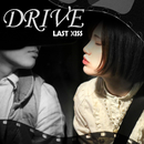 Drive/LAST XISS