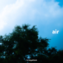 air/re-system