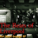 Get back george/The Beats of Liverpool