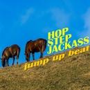 Jump up beat/Hop Step Jackass