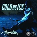 COLD AS ICE/RINJIN 13 GOU