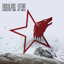 Revolution From The North/HOWLING★STAR