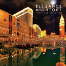 ELEGANCE NIGHTOUT -HOTEL R&B SELECTION-/The illuminati