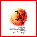 Junks Of Life (feat. KUMi)/Tempura Groove