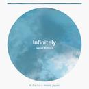 Infinitely/Social Kimura.aka.Kim